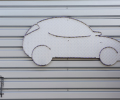 Garage Van Haver - Bandenservice