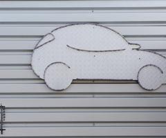 Garage Van Haver bvba – Wieze - Bandenservice