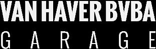Garage Van Haver bvba